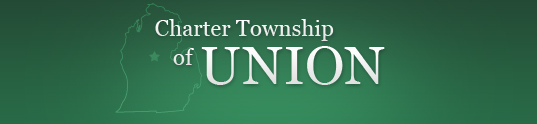 Charter Township of Union